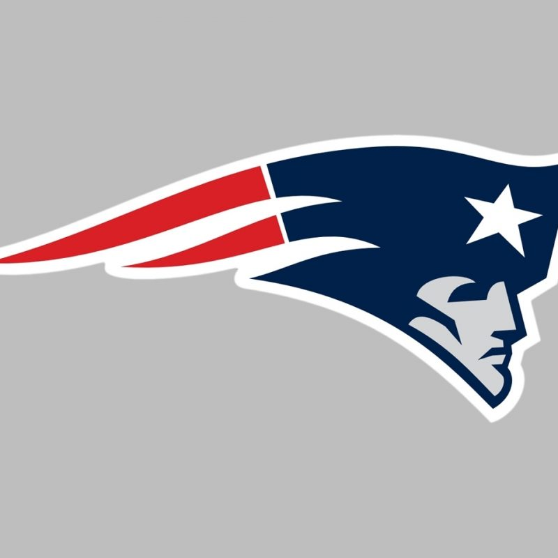 10 Best New England Patriots Logo Wallpaper FULL HD 1920×1080 For PC Desktop 2020 free download new england patriots 1280x960 photo 800x800