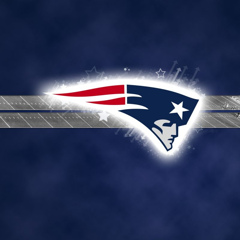 10 Best New England Patriots Logo Wallpaper FULL HD 1920×1080 For PC Desktop 2018 free download new england patriots football logo desktop wallpaper 1 800x800