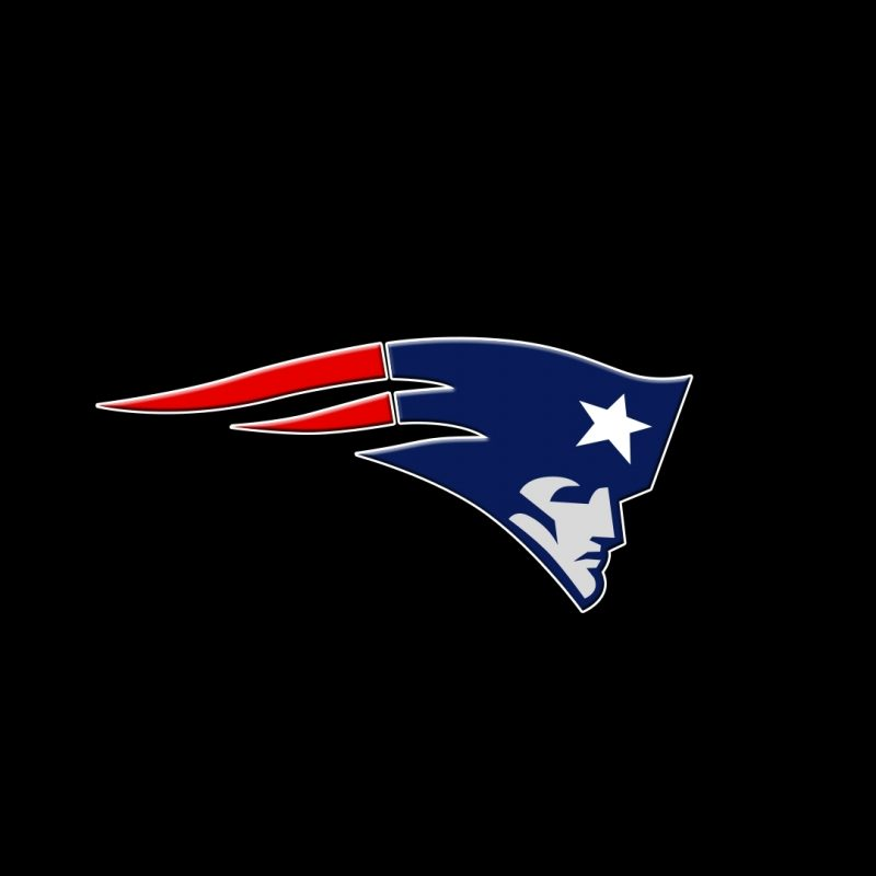 10 Best New England Patriots Logo Wallpaper FULL HD 1920×1080 For PC Desktop 2018 free download new england patriots logo desktop wallpaper 55964 1920x1080 px 800x800