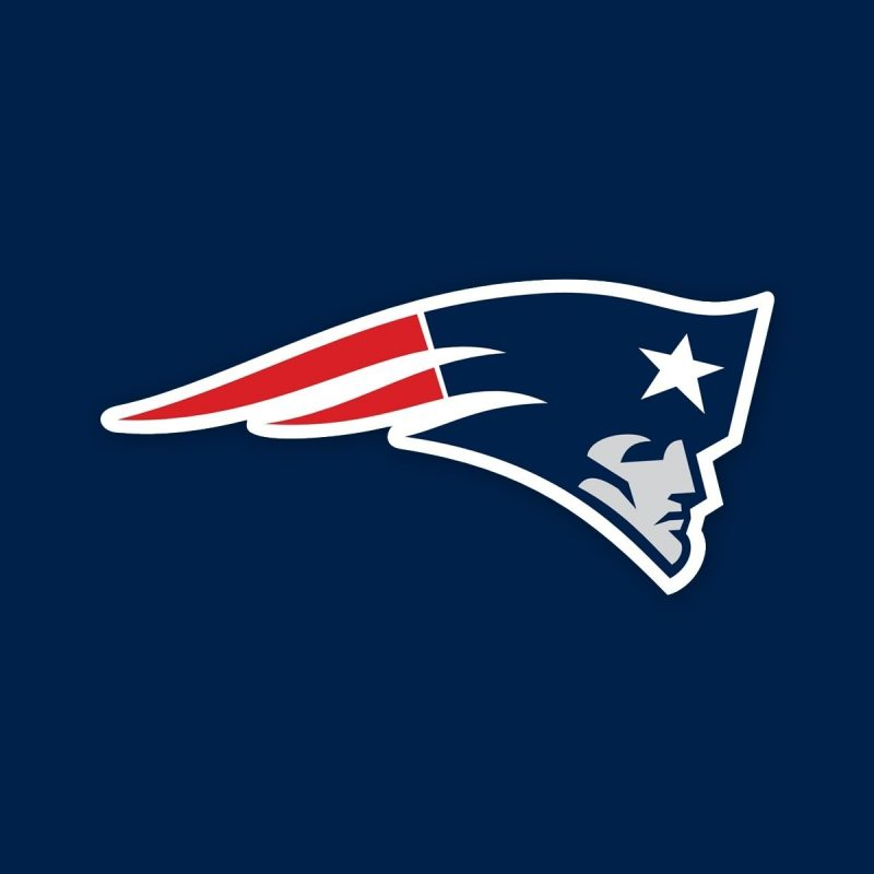 10 Best New England Patriots Logo Wallpapers FULL HD 1920×1080 For PC Background 2018 free download new england patriots logo wallpaper 1600 x 1200sportsgeekery 800x800