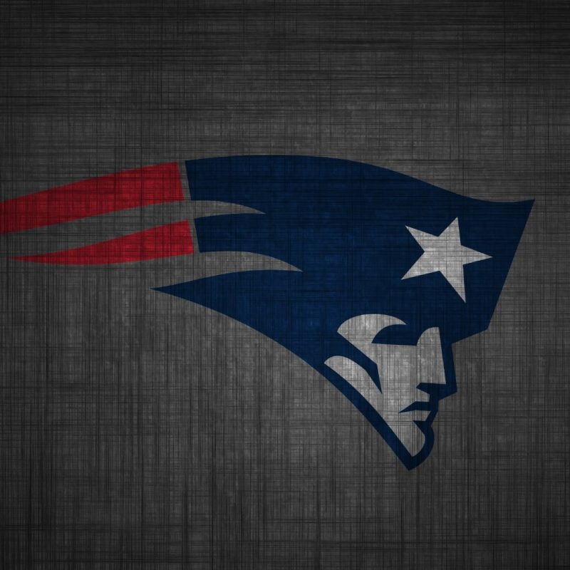 10 Best New England Patriots Logo Wallpapers FULL HD 1920×1080 For PC Background 2018 free download new england patriots logo wallpaper 55965 1920x1080 px 800x800