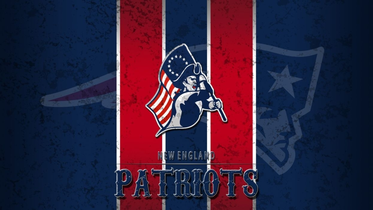 new england patriots nfl football wallpaper | 2560x1440 | 592524