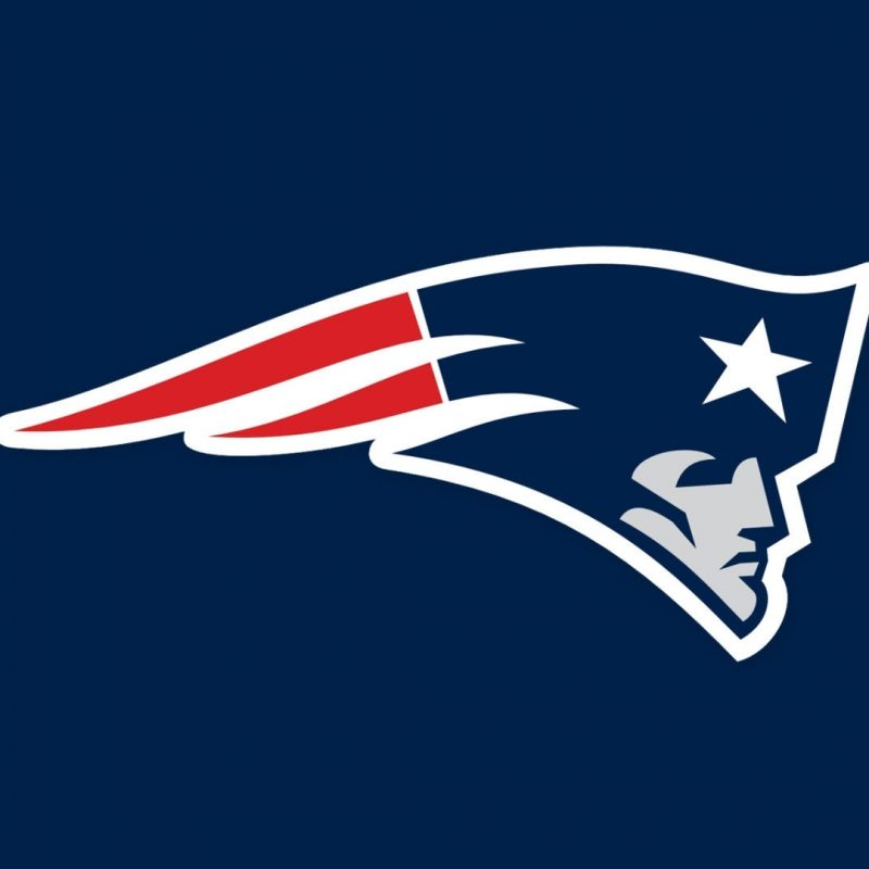 10 New New England Patriots Desktop Wallpaper FULL HD 1080p For PC Desktop 2021 free download new england patriots nfl hd widescreen wallpaper american football 800x800