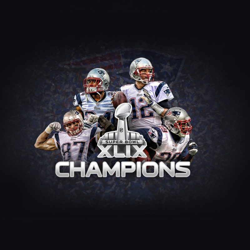 10 Latest Super Bowl 2017 Wallpaper FULL HD 1920×1080 For PC Background 2018 free download new england patriots super bowl iphone wallpaper wallpaper rocket 800x800