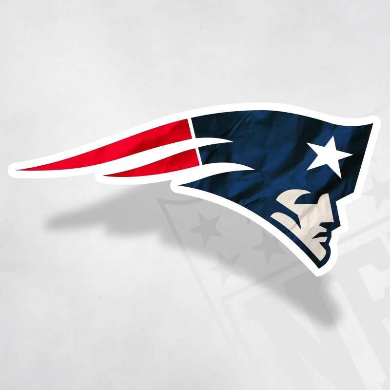 10 Best New England Patriots Logo Wallpapers FULL HD 1920×1080 For PC Background 2018 free download new england patriots wallpaper 5522 2560x1600 px hdwallsource 800x800