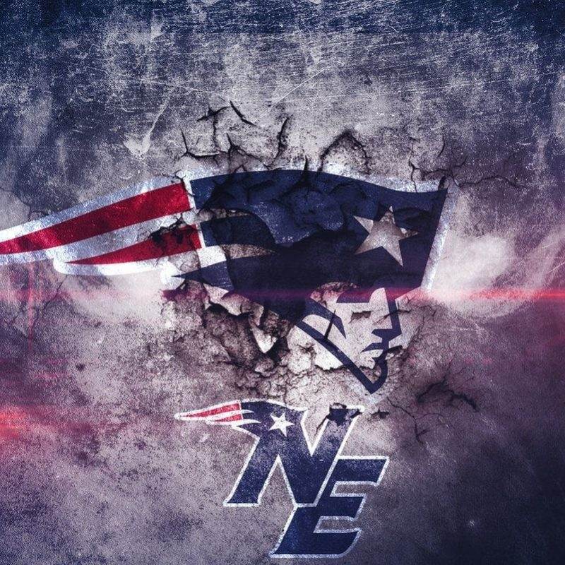 10 Best New England Patriot Screensavers FULL HD 1080p For PC Background 2018 free download new england patriots wallpaper free android app market hd 800x800