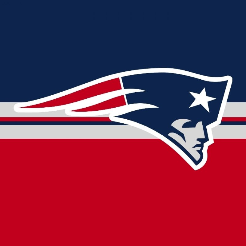 10 Best New England Patriots Logo Wallpaper FULL HD 1920×1080 For PC Desktop 2018 free download new england patriots wallpaper wallpaper pinterest patriots 1 800x800