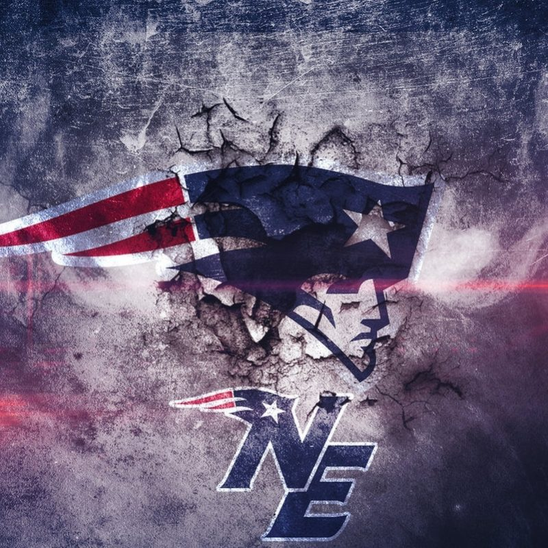 10 New New England Patriots Wallpapers FULL HD 1080p For PC Desktop 2018 free download new england patriots wallpaperjdot2dap on deviantart 1 800x800