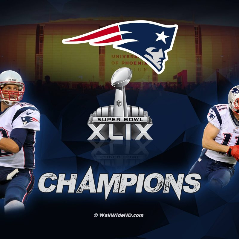 10 Latest Super Bowl 2017 Wallpaper FULL HD 1920×1080 For PC Background 2018 free download new england patriots wallpapers group 78 800x800