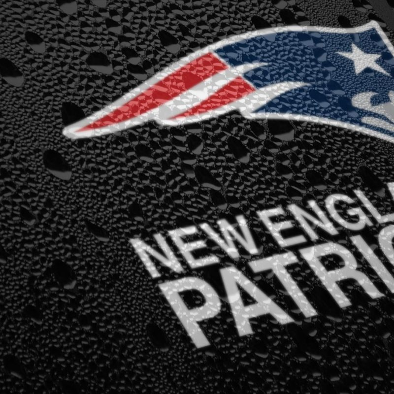 10 Most Popular New England Patriots Wallpaper 1920X1080 FULL HD 1920×1080 For PC Background 2018 free download new england patriots wallpapers wallpaper cave 800x800