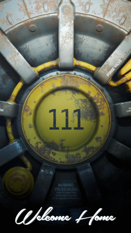 10 Top Fallout 4 Iphone Wallpaper FULL HD 1920×1080 For PC Background 2018 free download new fallout 4 mobile wallpapers geek fallout wallpaper fallout 450x800