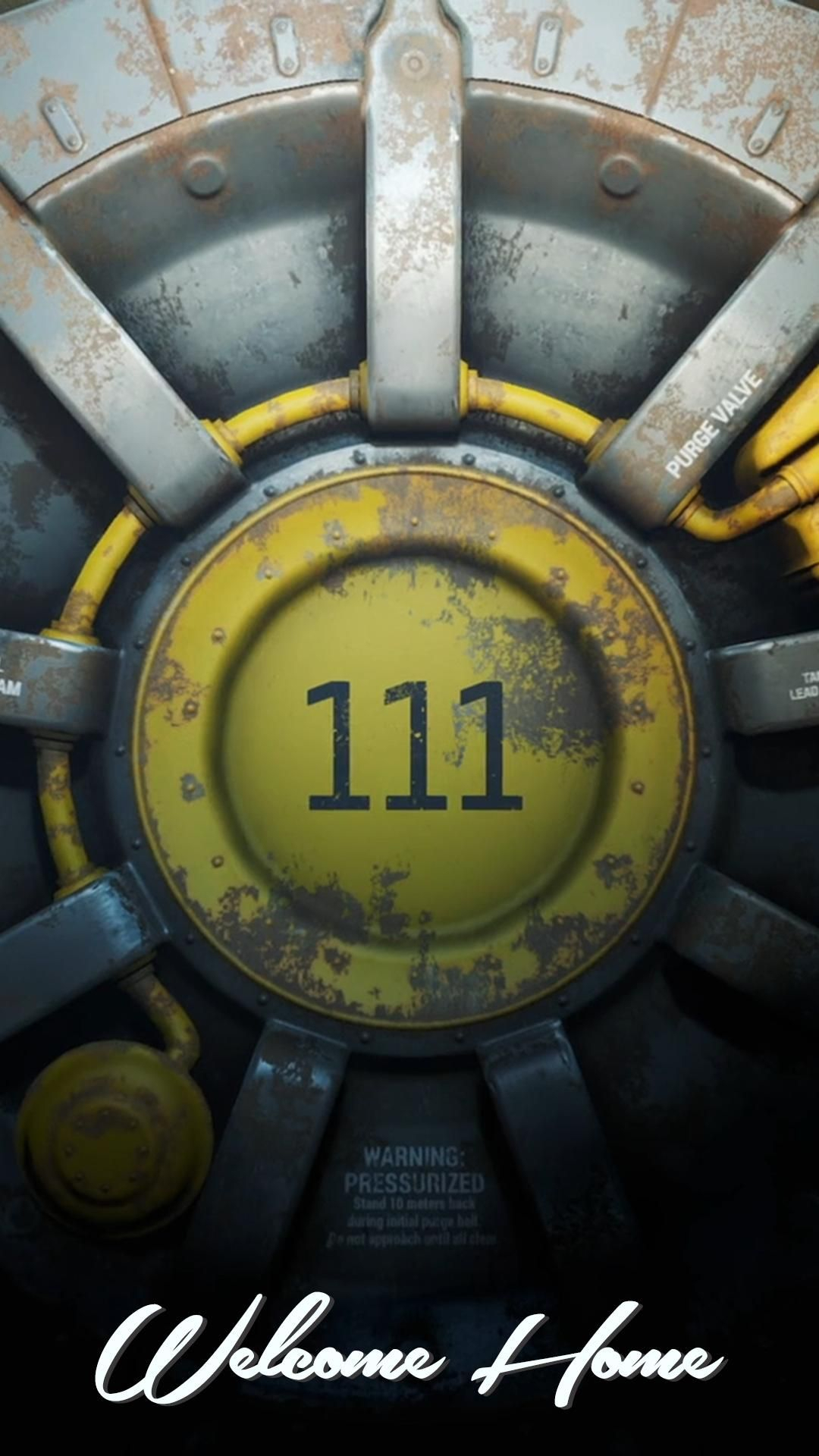 new fallout 4 mobile wallpapers | geek | fallout wallpaper, fallout