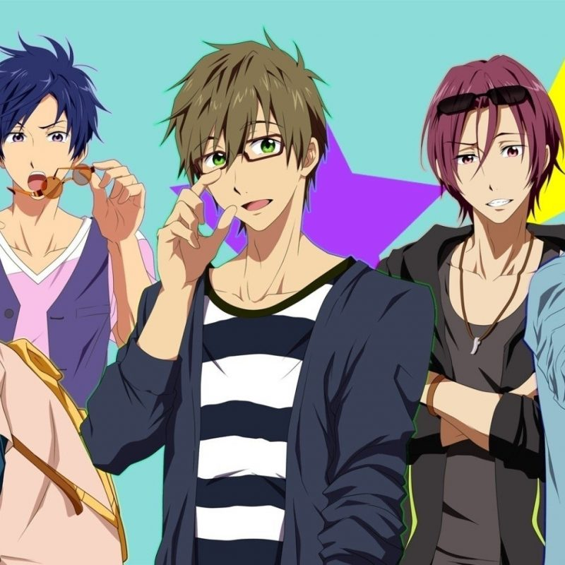 10 Latest Free! Anime Wallpaper FULL HD 1920×1080 For PC Desktop 2020 free download new free desktop wallpaper anime collection anime wallpaper hd 800x800