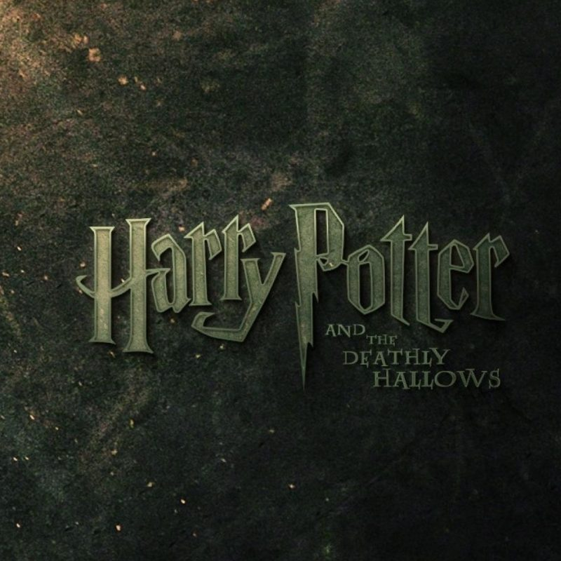 10 Latest Harry Potter Wallpaper Android FULL HD 1920×1080 For PC Background 2020 free download new iphone wallpaper iphone wallpaper 800x800