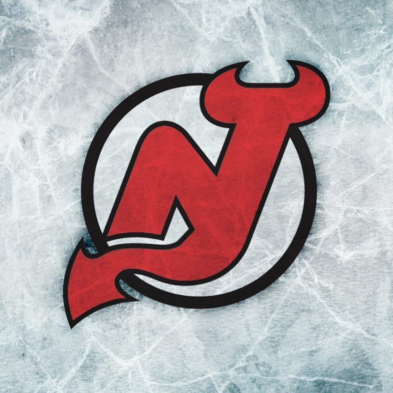 10 Most Popular New Jersey Devils Wall Paper FULL HD 1080p For PC Background 2018 free download new jersey devils full hd wallpaper and background image 1920x1200 800x800