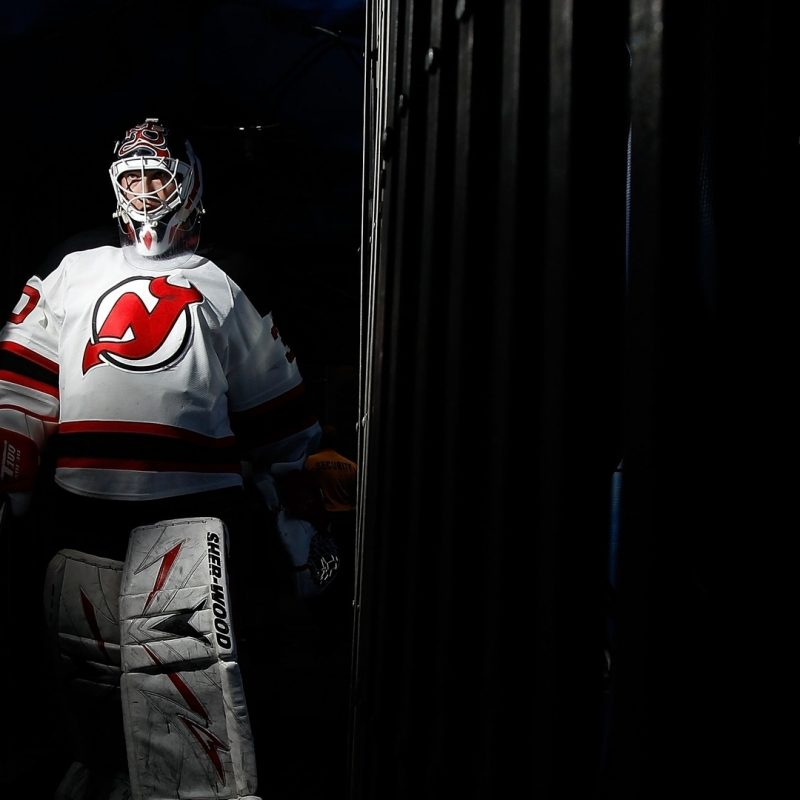 10 Most Popular New Jersey Devils Wall Paper FULL HD 1080p For PC Background 2018 free download new jersey devils goalkeeper pic wsw20410492 easylife online 800x800