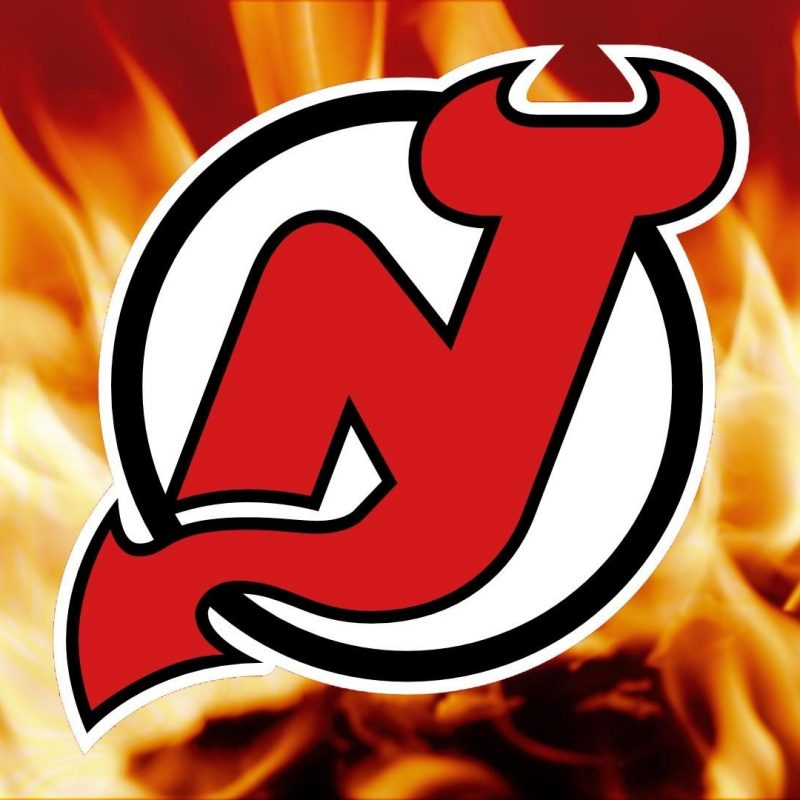 10 Most Popular New Jersey Devils Wall Paper FULL HD 1080p For PC Background 2018 free download new jersey devils nfl hockey team hd widescreen wallpaper hockey 800x800