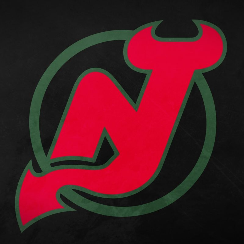 10 Most Popular New Jersey Devils Wall Paper FULL HD 1080p For PC Background 2018 free download new jersey devils wallpapers top beautiful new jersey devils photos 800x800