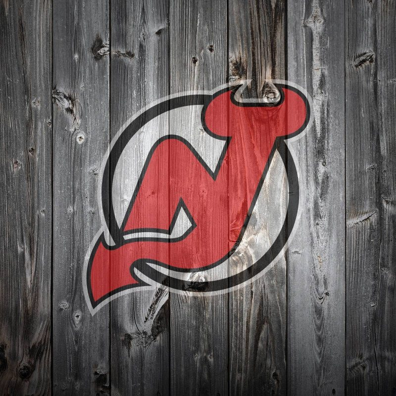 10 Most Popular New Jersey Devils Wall Paper FULL HD 1080p For PC Background 2018 free download new jersey devils wallpapers wallpaper cave 800x800