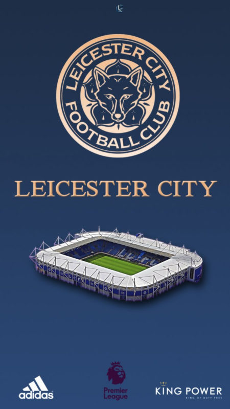 10 New Leicester City Wallpaper FULL HD 1080p For PC Background 2020 free download new lcfc phone wallpapers for all fans leicester city forum 450x800