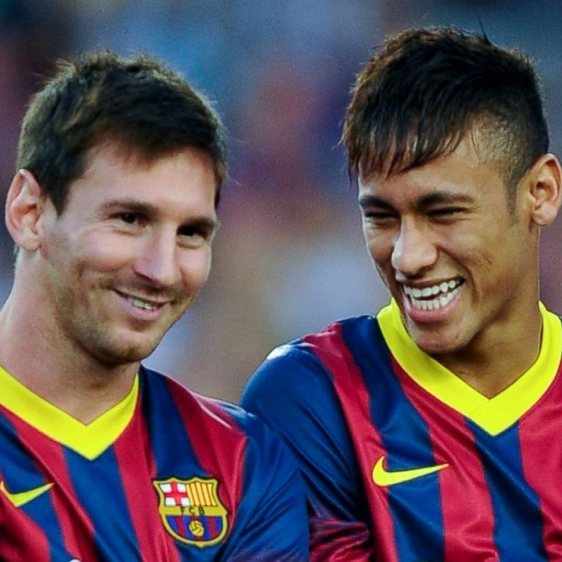 10 Latest Neymar And Messi Wallpaper 2014 FULL HD 1920×1080 For PC Desktop 2021 free download new lionel messi and neymar wallpaper 2014 best football hd wallpapers 800x800