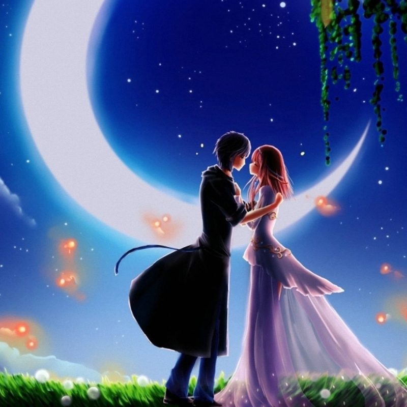10 New New Wallpaper Of Love FULL HD 1920×1080 For PC Background 2018 free download new love images wallpapers 2018 74 images 800x800