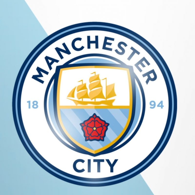 10 Best Man City Wallpaper Iphone FULL HD 1920×1080 For PC Background 2020 free download new manchester city iphone ipad wallpaper mcfc manchester 800x800