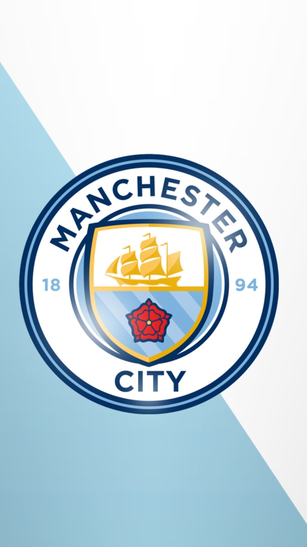 10 Best Manchester City Iphone Wallpaper FULL HD 1080p For PC Background