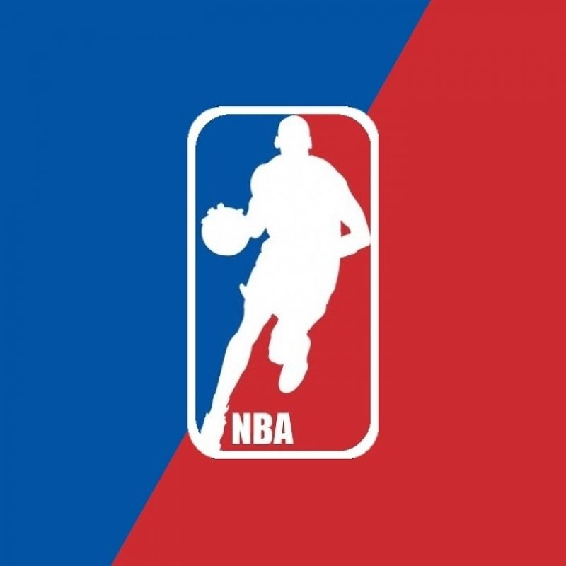 10 New Images Of Nba Logo FULL HD 1080p For PC Desktop 2020 free download new nba logo youtube 800x800