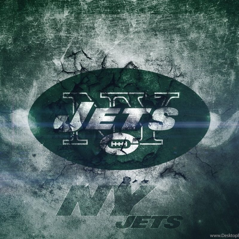 10 Top New York Jets Backgrounds FULL HD 1080p For PC Desktop 2021 free download new new york jets wallpaper backgrounds desktop background 800x800