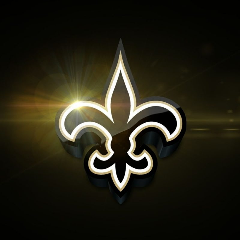 10 Top Free New Orleans Saints Wallpaper FULL HD 1920×1080 For PC Desktop 2018 free download new orlean screensaver saints football more free pc wallpaper for 1 800x800