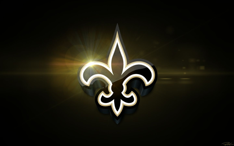 10 Top Free New Orleans Saints Wallpaper FULL HD 1920×1080 ...