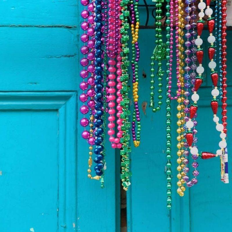 10 Latest Mardi Gras Desktop Wallpaper FULL HD 1920×1080 For PC Desktop 2021 free download new orleans mardi gras wallpaper mardi gras beads in new orleans 800x800