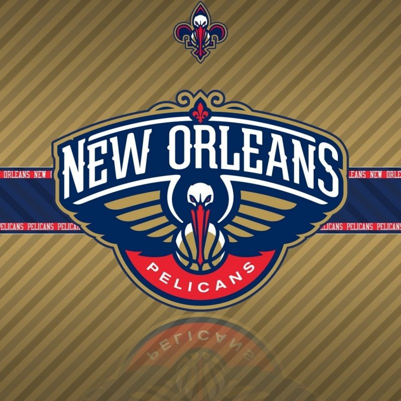 10 Top New Orleans Pelicans Wallpaper FULL HD 1920×1080 For PC Background 2020 free download new orleans pelicans computer wallpapers 32583 baltana 800x800