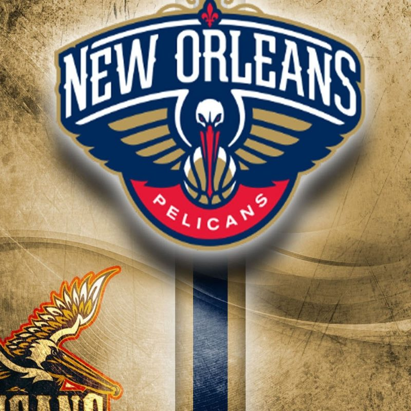 10 Top New Orleans Pelicans Wallpaper FULL HD 1920×1080 For PC Background 2020 free download new orleans pelicans download free hd mobile wallpapers 800x800