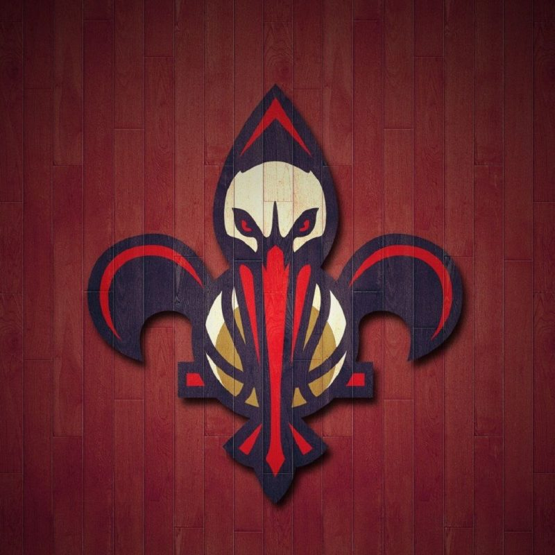 10 Top New Orleans Pelicans Wallpaper FULL HD 1920×1080 For PC Background 2021 free download new orleans pelicans free hd wallpapers images backgrounds 800x800