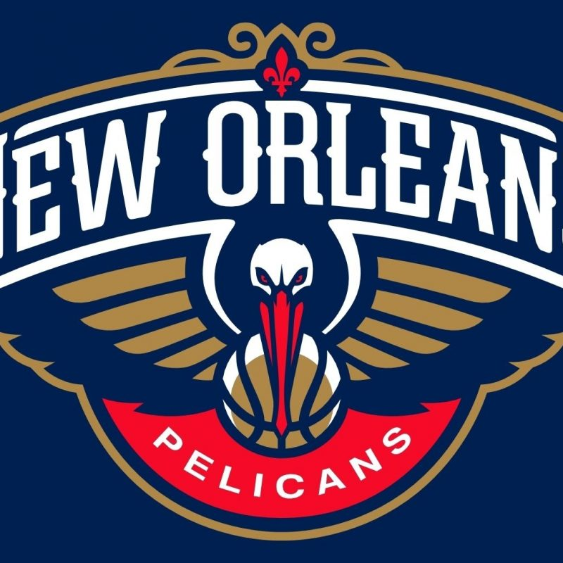 10 Top New Orleans Pelicans Wallpaper FULL HD 1920×1080 For PC Background 2020 free download new orleans pelicans national basketball association pinterest 800x800