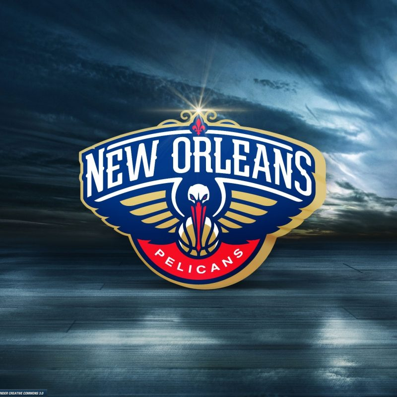 10 Top New Orleans Pelicans Wallpaper FULL HD 1920×1080 For PC Background 2020 free download new orleans pelicans wallpapers basketball wallpapers at 800x800