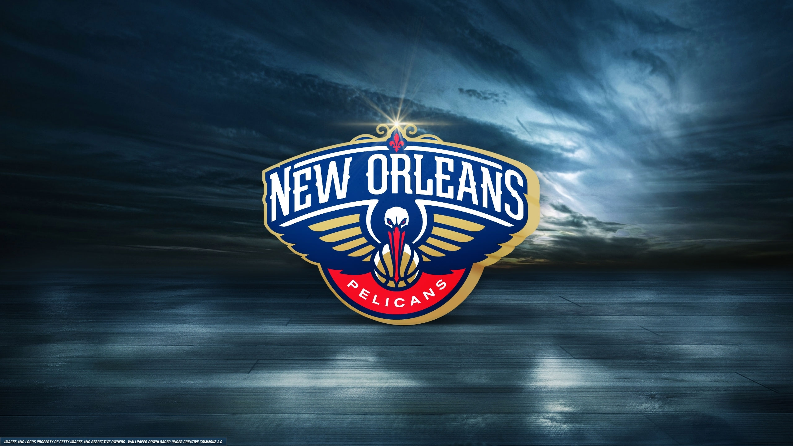 new orleans pelicans wallpapers | basketball wallpapers at