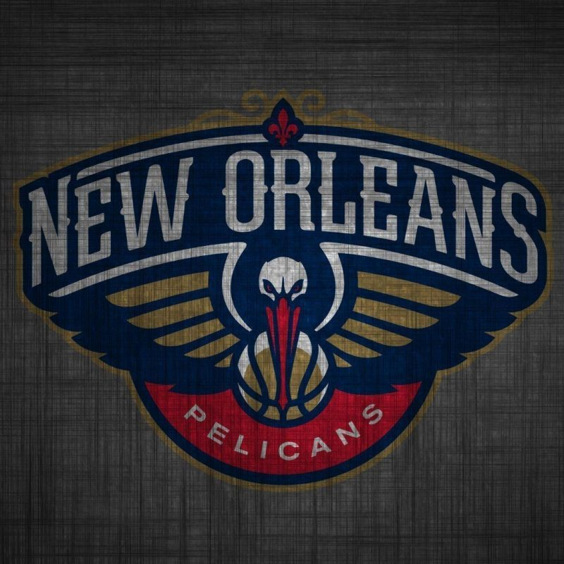 10 Top New Orleans Pelicans Wallpaper FULL HD 1920×1080 For PC Background 2020 free download new orleans pelicans wallpapers wallpaper cave 800x800