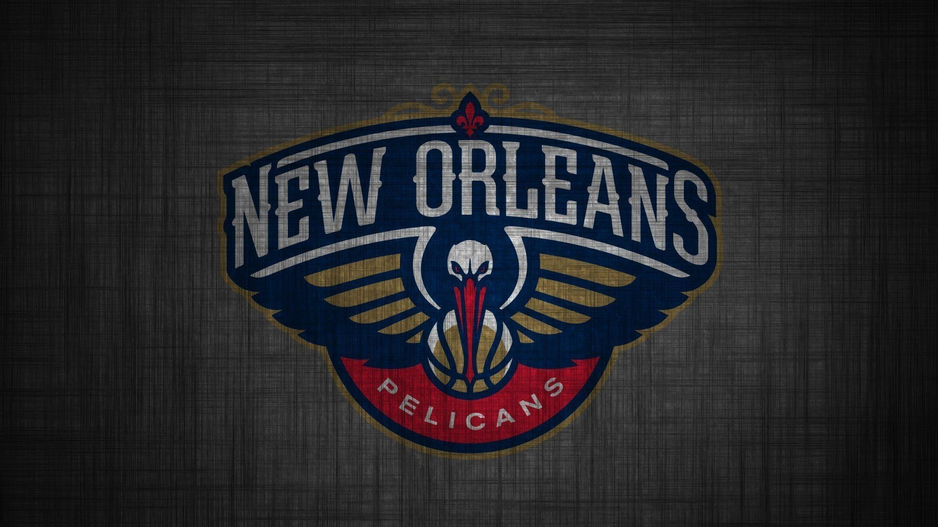 new orleans pelicans wallpapers - wallpaper cave