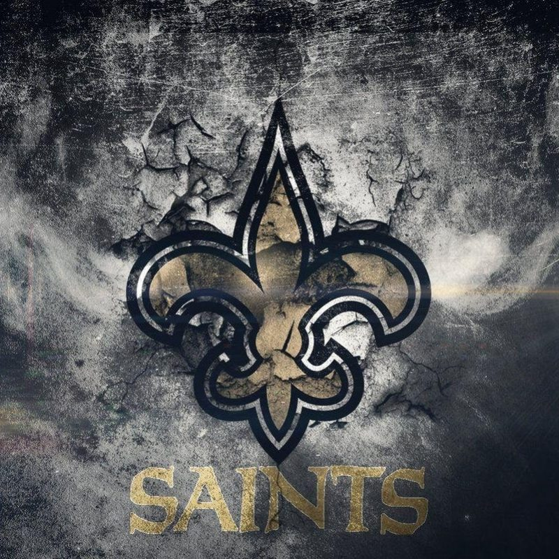 10 Latest New Orleans Saints Background FULL HD 1080p For PC Background 2018 free download new orleans saints 2016 wallpapers wallpaper cave 1 800x800