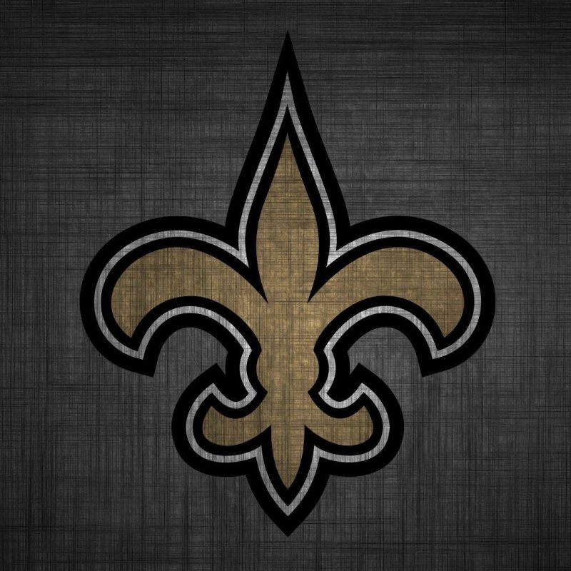 10 New New Orleans Saints Wallpaper FULL HD 1080p For PC Desktop 2018 free download new orleans saints 2016 wallpapers wallpaper cave 800x800