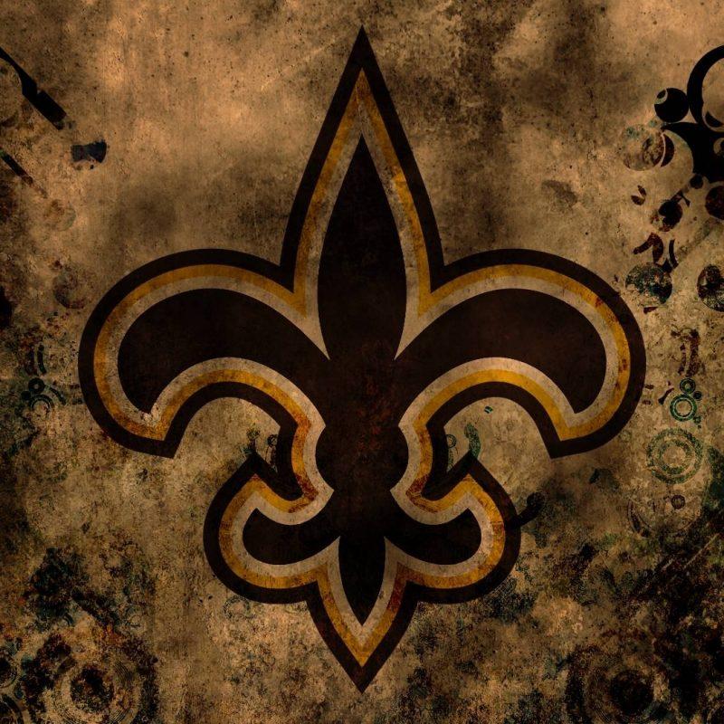 10 Latest New Orleans Saints Background FULL HD 1080p For PC Background 2018 free download new orleans saints desktop wallpapers wallpaper cave 2 800x800