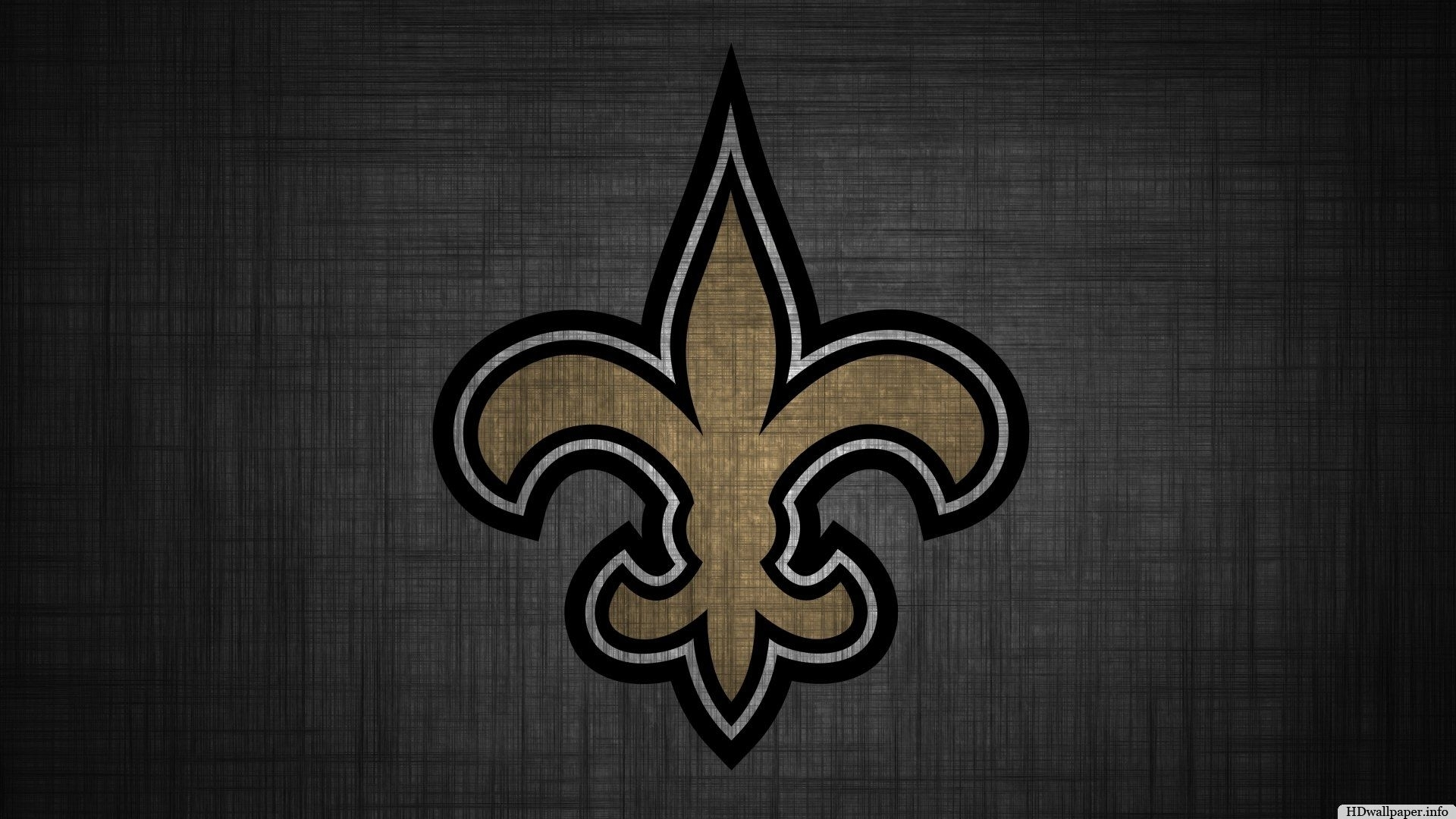 new orleans saints hd wallpaper - http://hdwallpaper/new