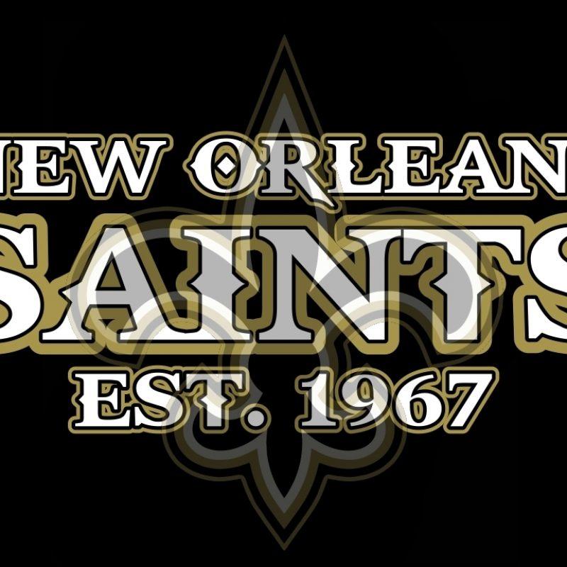 10 Top Free New Orleans Saints Wallpaper FULL HD 1920×1080 For PC Desktop 2020 free download new orleans saints wallpaper 1366x768 id37970 wallpapervortex 800x800