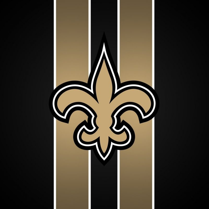 10 Latest New Orleans Saints Background FULL HD 1080p For PC Background 2018 free download new orleans saints wallpaper and background image 1280x1024 id 800x800
