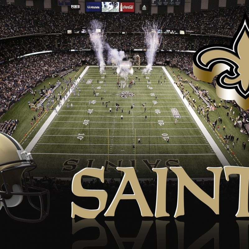 10 Best New Orleans Saints Wallpapers FULL HD 1080p For PC Desktop 2021 free download new orleans saints wallpaper hd 73 images 800x800
