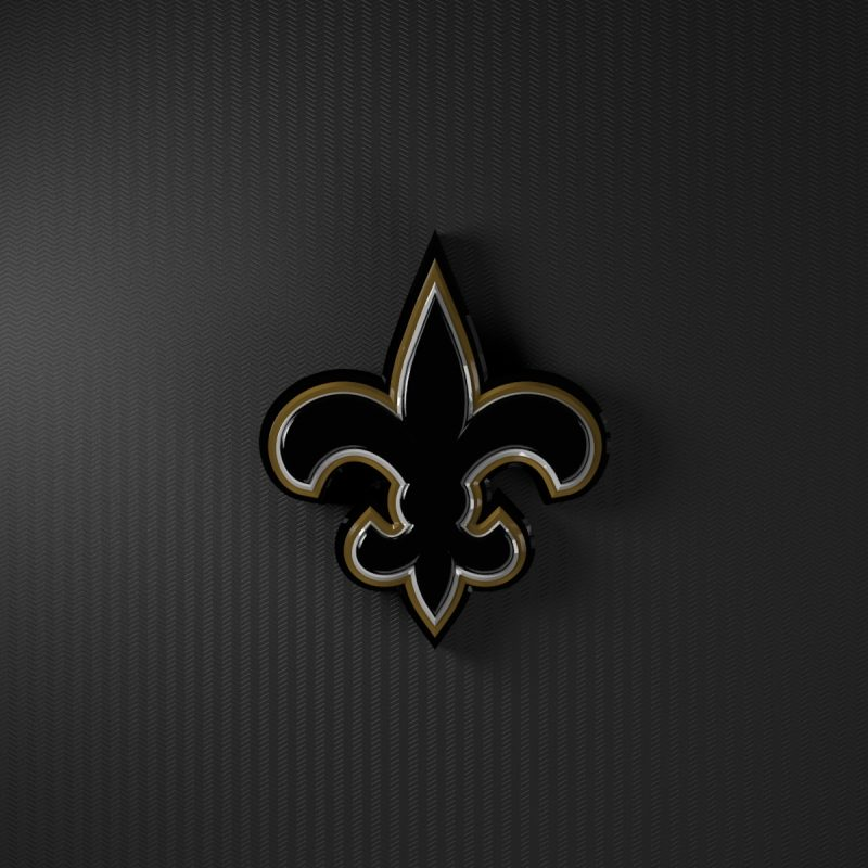 10 New New Orleans Saints Wallpaper FULL HD 1080p For PC Desktop 2018 free download new orleans saints wallpapers 1 800x800