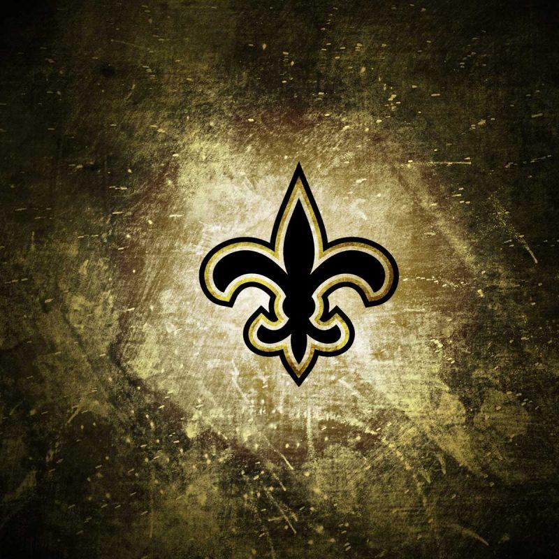 10 Best New Orleans Saints Wallpapers FULL HD 1080p For PC Desktop 2021 free download new orleans saints wallpapers 2017 wallpaper cave 1 800x800